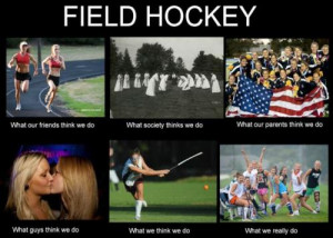 field hockey quotes tumblr source http car memes com field hockey ...