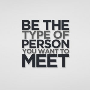 """One Response to """"10 Awesome Quotes To Live By"""""""