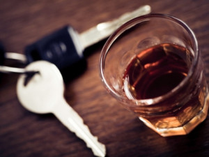 drunk driving (PCM) Teen drinking and driving has dropped by more than ...
