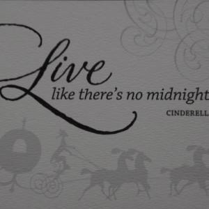 Quotes, Cinderella Quotes, Quotes Jok, Quotes Sayings, Movie Quotes ...
