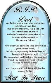 Birthday For Deceased Father   Gulam Muhammed Fazal (December 4, 1962 ...