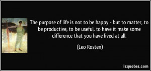 ... matter-to-be-productive-to-be-useful-to-have-it-leo-rosten-289989.jpg