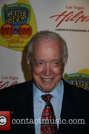 Hugh Downs Pictures