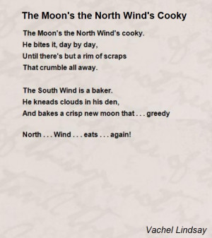 the-moon-s-the-north-wind-s-cooky.jpg
