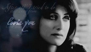 Dr. Lisa Cuddy Lisa Cuddy