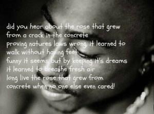 ... Quotes, Livingurbliss Quotes, Hiphop Tupac, Quotes Hiphop, Hip Hop