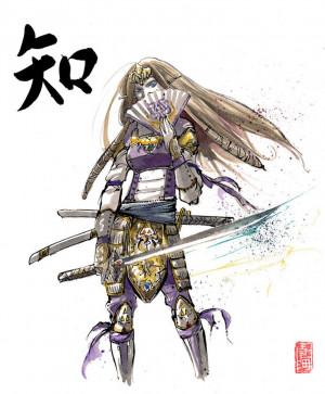 Zelda sumi-ePrincess Zelda, Sumi Style, Zelda Samurai, Legends, Videos ...