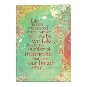 Love Quotes Funny Precious Moments