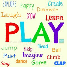 ... play quotes early childhood quotes education quotes plays quotes