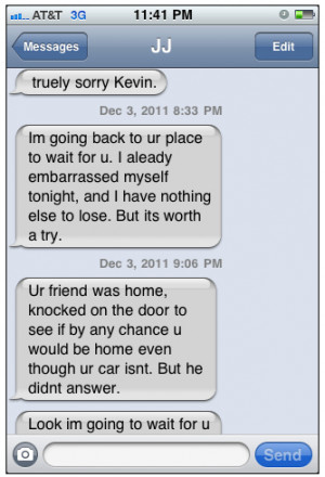 CRAZY TEXT MESSAGE BUZZFEED GOOGLE IMAGE YFM BLOG