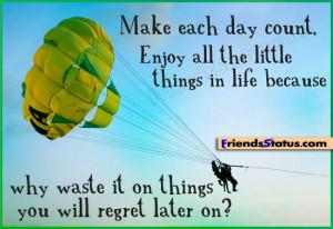 life-regret-quotes-sayings.jpg