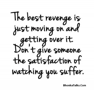 about revenge funny quotes about revenge funny quotes about revenge
