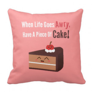 Related Pictures funny sayings pillow funny quotes cute sayings ...