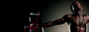 lil-wayne-mirror-facebook-cover-1024x379.jpg