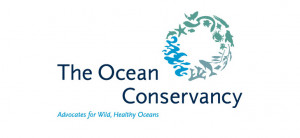 25 Years of Ocean Cleanup. CLICK HERE