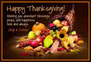 Thanksgiving-Blessings.jpg