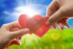 Love Quotes: Best 10 Quotes About Love 12 March 2013