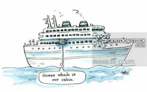 travel-tourism-cabin-porthole-port_hole-cruise-cruise_ship-rben72l.jpg