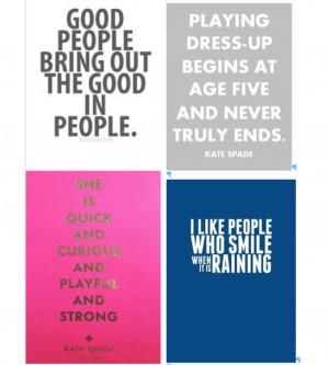 Screen Shot 2013 04 27 at 11.58.05 PM Kate Spade Quotes