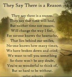 missing you after death of husband quotes - Google Search More