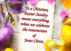 easter quotes that happy easter quotes 2014 happy easter quotes ...