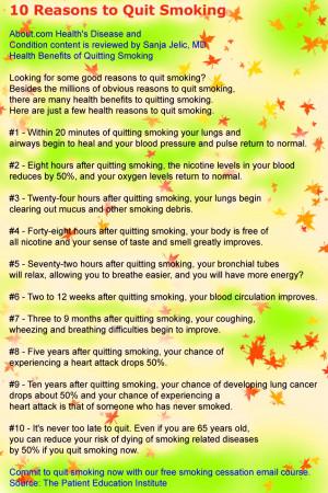 10_reasons_to_stop_smoking.jpg