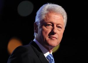 Bill Clinton Quotes HD Wallpaper 22