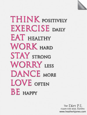 Stress Relief Quotes Health quotes-learn how to