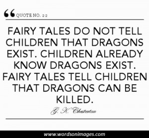 dragon inspirational quotes