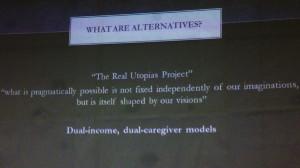 AWARE-real-utopias-quote