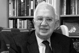 Harold Kushner, fully Harold Samuel Kushner