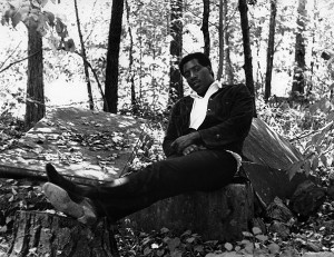 Otis Redding: This man passed away entirely too early, but not before ...
