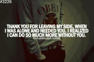 ... and wizdom #quote #love #love quote #break up quote #break ups #true