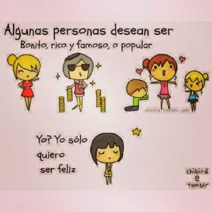Give Your Love Quotes in Spanish
