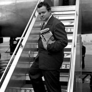 Orson-Welles-HP-GQ-06May15_pa_bt_408x408.jpg