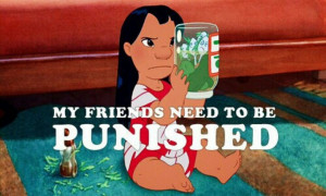 Pickles Jars, Lilo And Stitch, Funny Stuff, My Friends, Movie Quotes ...