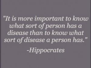 Hippocrates-Quote-340x300