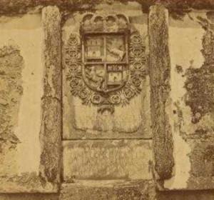 1st Period Spanish Florida