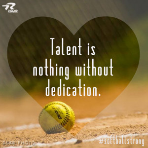 ... softball things softball quotes for a catcher softball softball quotes