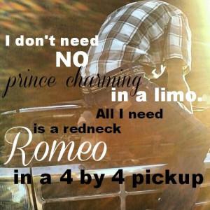 Cowboy Quotes
