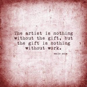 art, artist, gift, photography, quote, quotes, text, texts, wisdom