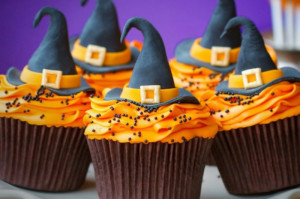 Sayings Pumpkin Quotes And Funny Sayins Halloween