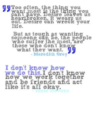 ... nicolaclairehenry.wordpress.com/category/greys-anatomy-quotes/ Like