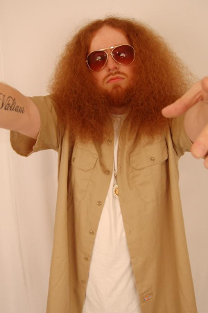 Rittz Admits He's Fulla Sh*t And Big K.R.I.T. And Yelawolf Agree
