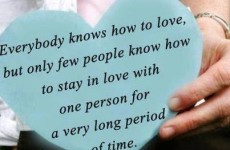 Inspirational Quotes About Love And Life Free Inspirational Quotes