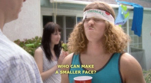 Funny Quotes For Workaholics #3