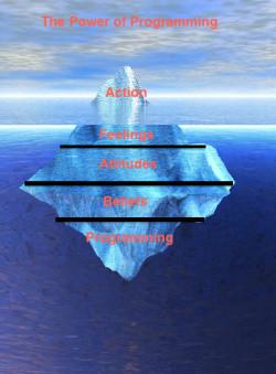 Iceberg_smaller.jpg