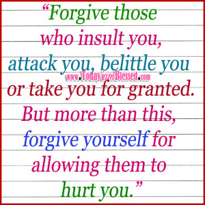 quotes and sayings bible verse on enemies