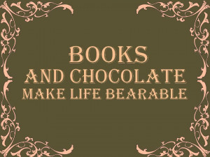 ... chocolate tumblr funny quotes my day a lot better funny pictures