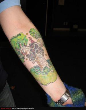 Chinese quotes tattoos3397 Chinese Quotes Tattoos